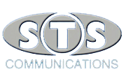 STS Communications Ltd, pager specialists in West Sussex